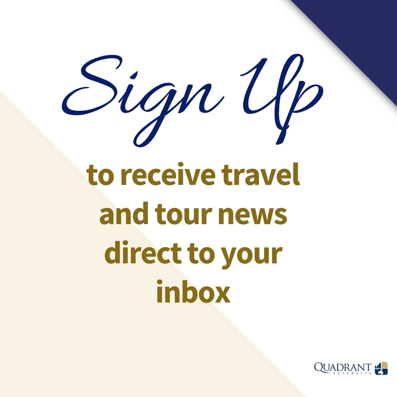 Have you signed up to receive our travel e-news_-1